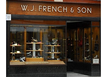 W.J. French & Son
