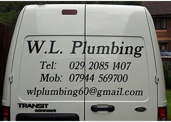 W.L. Plumbing
