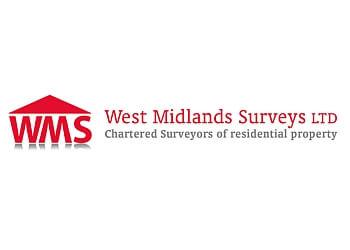 WM Surveys Ltd