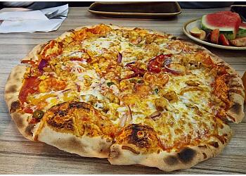 WOODY JOE'S