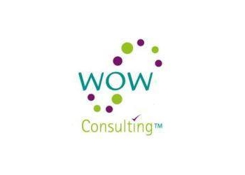 WOW Consulting
