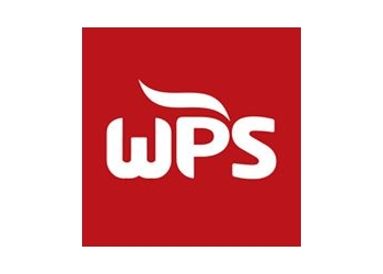 WPS Insurance