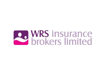 WRS Insurance Brokers Limited