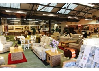 3 Best Furniture Shops In Walsall Uk Expert Recommendations