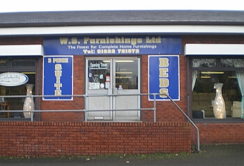 W S Furnishings Ltd.