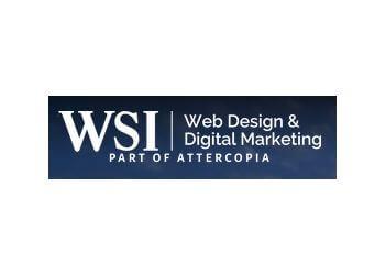 WSI Yorkshire Digital Marketing & Web Design