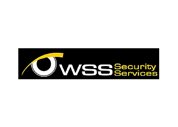 WSS Security Services Ltd