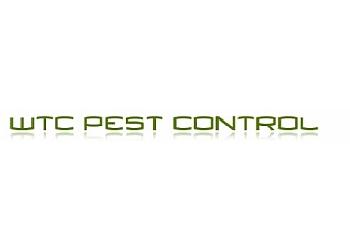 WTC Pest Control