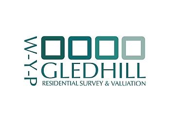 W-Y-P Gledhill