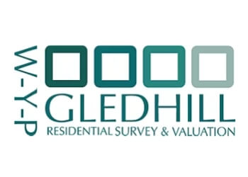 W-Y-P Gledhill Chartered Surveyors & Valuers