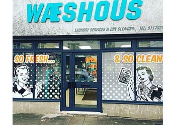 Waeshous Launderette