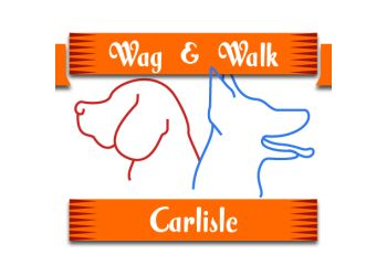 Wag & Walk Carlisle