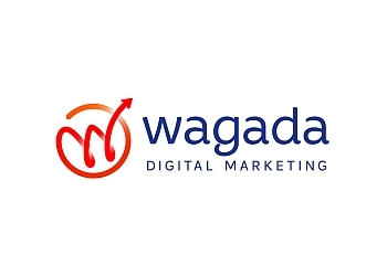 Wagada Digital Marketing