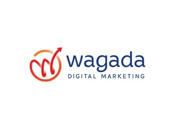 Wagada Limited