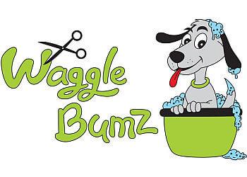 Waggle Bumz