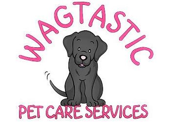 Wagtastic Pet Care Services