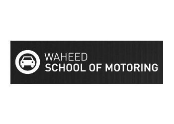 Waheed School Of Motoring