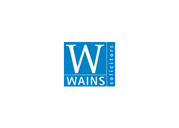 Wains Solicitors