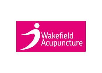 Wakefield Acupuncture