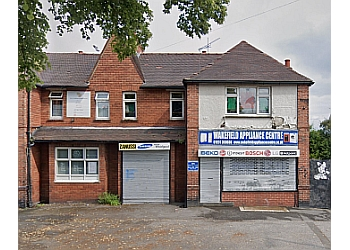 Wakefield Appliance Centre