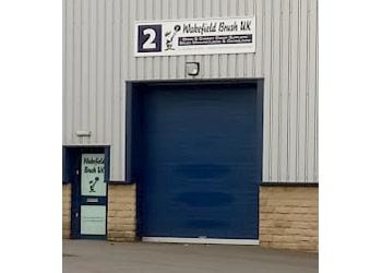 Wakefield Brush Ltd