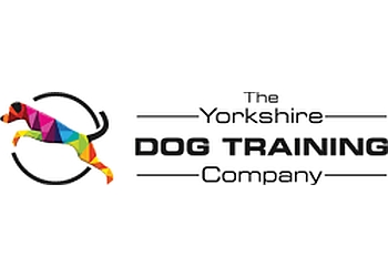 Wakefield Dog Training Centre