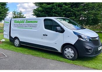Wakefield Lawncare & Garden Services