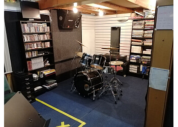 Wakefield Music Tuition
