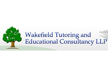 Wakefield Tutoring and Educational Consultancy LLP