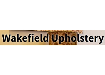 Wakefield Upholstery