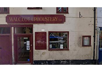 Walcot Upholstery