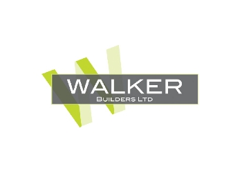 WALKER BUILDERS LTD.