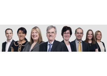 Walker & Co Solicitors