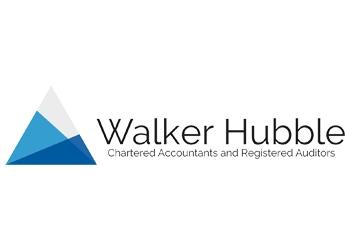 WALKER HUBBLE