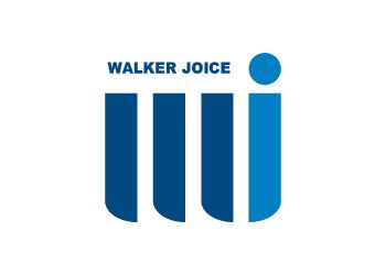 Walker Joice Recruitment