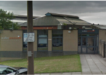 Walker Prestons Solicitor