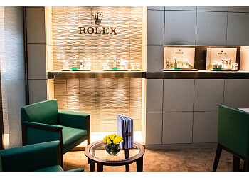3 Best Jewellers In Dundee Uk Expert Recommendations
