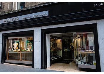 Walker The Jeweller Ltd