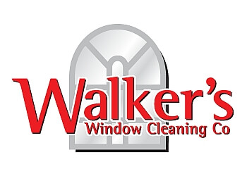 Walkers Window Cleaning Co.