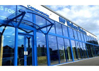 Walkers Window Company