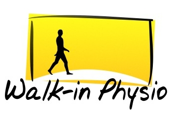 Walk-in Physio