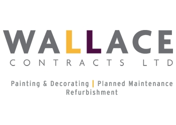Wallace Contracts Ltd.
