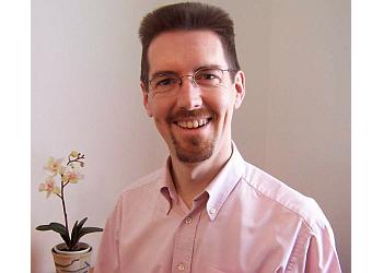 Wallace Gilbraith LicAc MBAcC