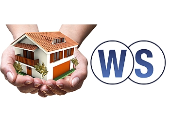 Waller & Son Property Services
