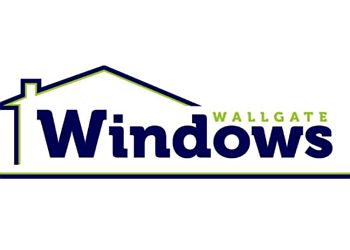Wallgate Windows Ltd.