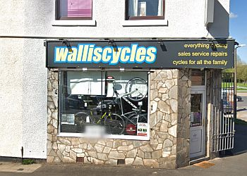 Wallis Cycles