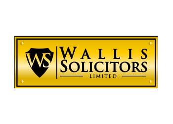 Wallis Solicitors Limited