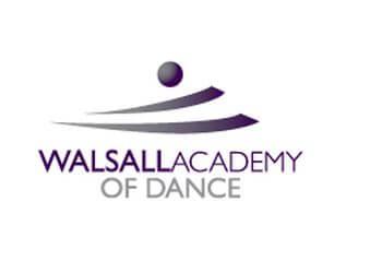 Walsall Academy of Dance