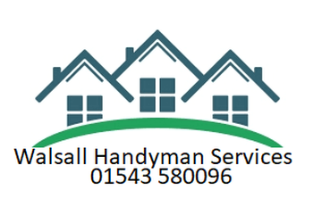 Walsall Handyman Services