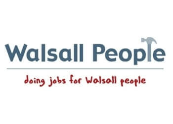 Walsall People